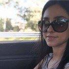 Grazia morta a poche ore dal suo 24esimo compleanno. Trovate forbici accanto alla finestra. «Probabile suicidio»