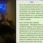 Sanremo 2021, Morgan si sfoga su Instagram e pubblica il messaggio inviato ad Amadeus: «Vergognatevi»