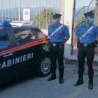 Torino, sorprende i ladri in casa: architetto ucciso da un colpo di pistola all'addome