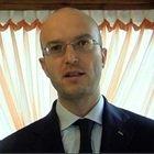 Andrea Franceschi, ex sindaco di Cortina: «Io condannato perché contrario a un autovelox»