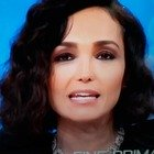 Caterina Balivo choc a Vieni da me: «Se sai che mio marito mi tradisce, dimmelo...»