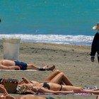 Ostia e Fregene, debutta la stagione balneare tra misure anti Covid e fiducia per l'estate della ripartenza