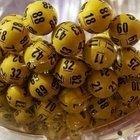 Estrazioni Lotto, Superenalotto e 10eLotto di martedì 3 settembre 2019