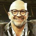 Marco Mazzocchi torna in tv: ma quale RaiSport, la domenica a Quelli che il Calcio