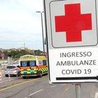 Coronavirus nel Lazio, il bollettino del 27 novembre: 2.276 casi positivi e 69 decessi