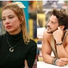 Grande Fratello Vip 2020, diretta quattordicesima puntata: provvedimento per Clizia. Valeria Marini e Sossio Aruta nuovi concorrenti