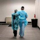 Coronavirus in Italia, bollettino domenica 21 febbraio: 232 morti e 13.452 contagi. Aumentano ricoverati e terapie intensive