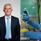 Coronavirus, il dottor Rappuoli: «Anticorpi monoclonali pronti da marzo 2021»