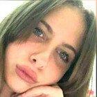 Napoli, Fiat Punto si schianta contro il palo della luce: Irene Raimo morta a 18 anni, ferite le amiche