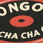 Bongo Cha Cha Cha, da Federica Pellegrini a Giulia De Lellis: tutti pazzi per il ballo virale