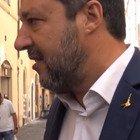 Variante Delta, Salvini: «I giovani devono poter scegliere se vaccinarsi o meno»