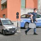 Milano, uccide a coltellate il fratello in casa davanti alla madre