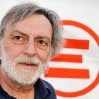 Calabria, Gino Strada annuncia accordo tra Emergency e governo: «Iniziamo domani mattina»