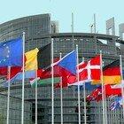 Interessi da tutelare/Il ruolo perduto della politica europea