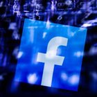 «Facebook censura i no vax»