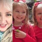 Mamma uccide le sue gemelline e si suicida: «Era in causa col marito per la loro custodia legale»