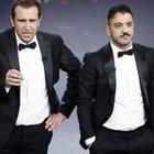 Pio e Amedeo, Felicissima sera su Canale 5: «Chiusura col botto». Cosa accadrà nell'ultima puntata