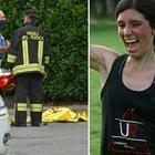Milano, Valentina Caso travolta e uccisa in bici da corsa dal camion del latte: aveva 32 anni