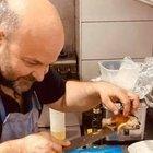 Tenerife, chef morto per il covid in pochi giorni: Alessandro Paladin aveva 44 anni