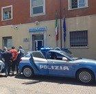 Il cugino arrestato in Francia consegnato all'Italia