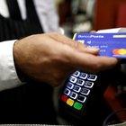 Lotteria degli scontrini, cos'è e come funzionerà: «Primo premio 50mila euro». Vantaggi per chi usa la carta