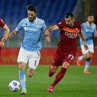 Le pagelle della Lazio