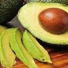 Dieta, il segreto dell'avocado: ricco di grassi fa dimagrire, ecco perché