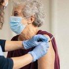 Vaccinazione mista per il Covid, più o meno efficace?