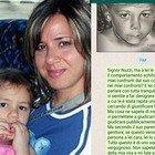 """La mamma Piera Maggio contro Quarto Grado: """"Vergognoso"""""""