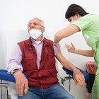 Vaccini, arriva la task force contro le varianti