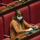 Coronavirus, psicosi anche alla Camera: «Tampone a tutti in Parlamento»