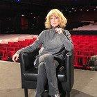 Nancy Brilli a Verissimo: «Ho subito molestie, mi sono vergognata a dirlo». Silvia Toffanin commossa