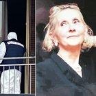 Rosina Carsetti, uccisa in casa: arrestati per omicidio la figlia Arianna e il nipote Enea. «Coinvolto anche il marito»