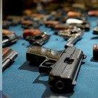 Strage di Ardea, Luca Di Bartolomei, il figlio di Ago su Leggo: «Mai più armi alle persone malate»