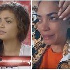 Elodie, l'attacco degli haters sotto il video del provino ad X Factor: sei tutta rifatta. E la cantante risponde furiosa su Instagram