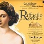 Com'è morto Raffaello Sanzio? Il giallo sul pittore rinascimentale arriva a teatro