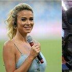 Calcio in tv, da Dazn a Sky e Amazon (ma anche Mediaset e Rai): dove vedremo (e quanto costerà) Serie A, Champions e Europa League