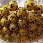 Estrazioni Lotto e Superenalotto di oggi, sabato 19 giugno 2021: i numeri vincenti
