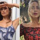 Grande Fratello Vip, Dayane Mello contro Stefania Orlando: «Solo sentire la sua voce mi dà fastidio»
