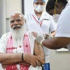 Scoperta nuova variante in India, il ministero: «Trovata in 1 paziente su 5 ed è molto contagiosa»