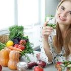 Dieta idrica, basta 1 giorno a settimana per riattivare il metabolismo: come funziona