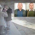 Roma, si fingevano avvocati per truffare gli anziani: arrestati due napoletani, messi a segno 27 colpi
