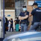 Coronavirus, San Raffaele: la clinica è stata isolata