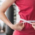Dieta veloce, come dimagrire senza stress: basta eliminare questo alimento
