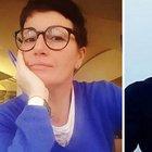 Grande Fratello Vip 2020, Cristina Plevani contro Salvo Veneziano: «Non cambierà mai, pensa ad aumentare i follower per guadagnare»