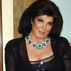 Grande Fratello Vip, Patrizia De Blanck litiga subito con Tommaso Zorzi: «Non sono decaduta str**o»
