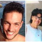 Coniugi scomparsi a Bolzano, fermato il figlio Benno: «Non ha confessato». La svolta nella notte
