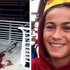 Formia, rissa tra due gruppi rivali di ragazzini: 17enne muore accoltellato