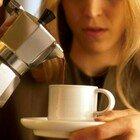 Cellulite, niente effetto drenante dal caffè