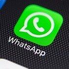 WhatsApp e Instagram Down oggi 19 marzo, i due social non funzionano per un'ora: migliaia le segnalazioni